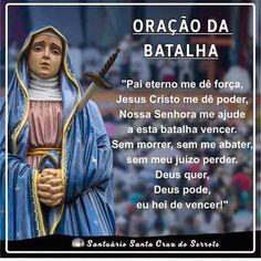 Crassula Ovata, Jesus Prayer, Catholic Prayers, Quotes About God, God Is Good, Faith, Lettering, Instagram, Mascara