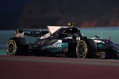 レッドブル、脱落事故を受けてTウィングの禁止を訴える  [F1 / Formula 1]
