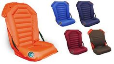 Easy-to-use: The Easycarseat high back booster car seat is an innovative travel product which is designed to make family travel easier…