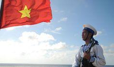 Nhac chuong bài hát Nơi đảo xa – Trọng Tấn – 8nhacchuonghay.com