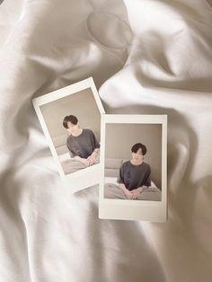 Foto Jungkook, Jungkook Oppa, Busan, Jung Kook, Taehyung, Korea, Bts Merch, Googie, Jeon Jeongguk