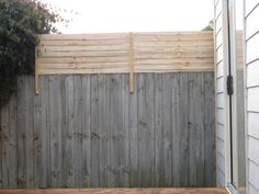 privacy screen against fence google search