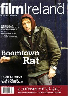 Film Ireland magazine now online only Jim Sheridan, John Howard, Magazines, Ireland, Interview, Google Search, Film, Movie Posters, Journals