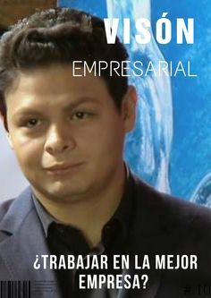 Empresario Giovanni Medina asiste a feria de jovenes empresarios…