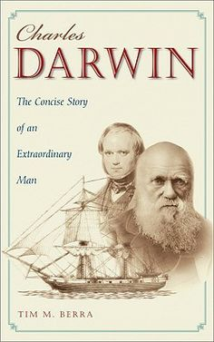charles darwin his life story of Charles robert darwin (1809-1882) transformed the way we  born in 1809 in  shrewsbury, shropshire, darwin was fascinated by the  the journey would  change both his life and the trajectory of western scientific thinking.