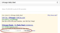 Google AdWords New Ad Extensions in Beta