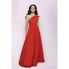 AnaMaria Couture - One of the MOST fabulous dresses in my closet!  http://store.anamariacouture.com/media/catalog/product/cache/1/thumbnail/600x600/9df78eab33525d08d6e5fb8d27136e95/4/1/41._versatile_long.jpg