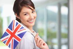 Découvrez toutes nos formations dans le secteur #LangueÉtrangère - #Export sur https://www.cnfdi.com/formations-secteur-langue-etrangere-export-s-8.html !
