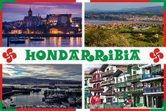 Hondarribia #hondarribia #euskadi