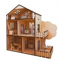 Ahşap oyun Evi Bookends, Home Decor, Decoration Home, Room Decor, Home Interior Design, Home Decoration, Interior Design