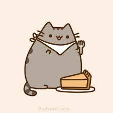 Gato Pusheen, Pusheen Love, Pusheen Stuff, Chat Kawaii, Kawaii Cat, Nyan Cat, Crazy Cat Lady, Crazy Cats, Fat Cats