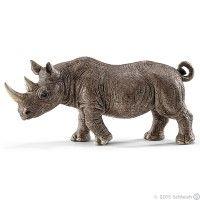 Rhinoceros - 14743