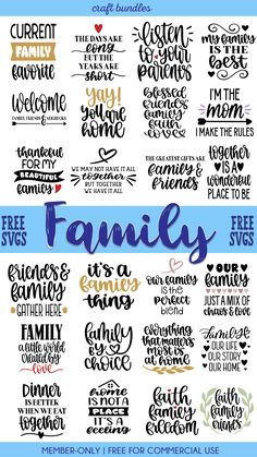 Free Svg Cut Files, Svg Files For Cricut, Drawing Quotes, Scrapbook Titles, Cricut Craft Room, Free Sign, Brother Scan And Cut, Vinyl Projects, Cricut Explore