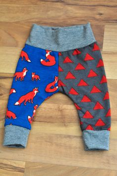 Hey, I found this really awesome Etsy listing at https://www.etsy.com/listing/185926333/infanttoddler-rebel-baby-fox-and-teepee