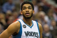 81 Best Karl Anthony Towns images in 2017 | Karl anthony