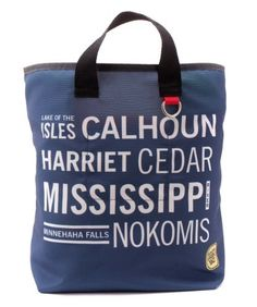 celebreate the lakes, 20% off Scrappy Products Lake of the Isles Grocery Bag Scrappy Products,http://www.amazon.com/dp/B00CBMVUMC/ref=cm_sw_r_pi_dp_jNyIrb1N7395XTSA