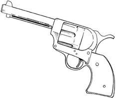 Las 41 Mejores Imagenes De Dibujos De Armas Dibujos De Armas