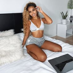 Browse all products available at Lounge. From cosy Apparel, to sexy Intimates, to Thongs and Briefs, you'll be sure to find something you love. Comfy Shorts, Grey Shorts, Swimsuits, Bikinis, Swimwear, Triangle Bra, Cute Fall Outfits, Lounge Wear, Underwear