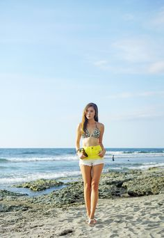 Ride The Waves - Camille Tries to Blog http://itscamilleco.com/2014/11/ride-waves/
