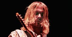 Grunge Era Musical in Development at Seattle Theater #headphones #music #headphones