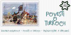 Zuzana Kuglerova Povesti o Turkoch Trilógia Rytier a zbrojnoš. Zuzana Kuglerova pôvodne pochádza z Bratislavy. Rodina jej otca bývala na južnom slovensku