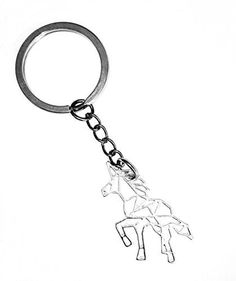 Keychains, Origami, Personalized Items, Flower Of Life, Unicorn, Pug, Watches, Necklaces, Schmuck