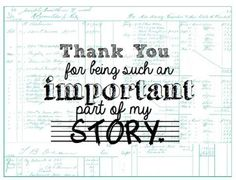 Thank You Teacher Quotes Endearing Thank You Teacher Quotes From Students  Thank You Quotes For
