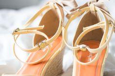 Melina Souza-Serendipity <3  KiplingBr <3 http://blog.kipling.com.br/lancamento/heels-espadrilles-com-salto-e-amor/  #KiplingBr  #MelinaSouza  #Shoes