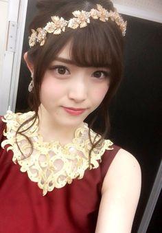 omiansary: http://blog.nogizaka46.com/ Sayuringo | 日々是遊楽也