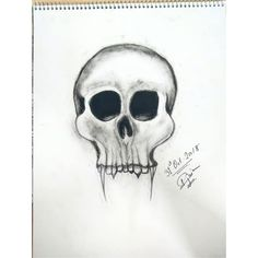Skulls, Happy Halloween, Tattoos, Artist, Instagram, Tatuajes, Tattoo, Artists, Skeletons