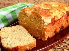 Pão Caipira - Veja mais em: http://www.cybercook.com.br/receita-de-pao-caipira.html?codigo=18640