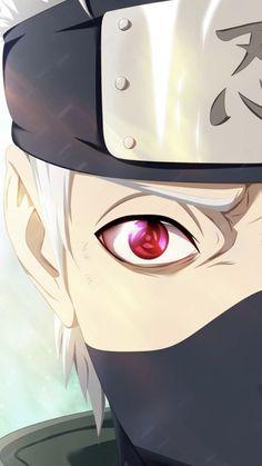 Anime/Naruto Wallpaper ID: 843426 - Mobile Abyss Naruto Mobile, Naruto Wallpaper, Anime Naruto, Mobile Wallpaper, Manga, Phones, Art, Art Background, Manga Anime