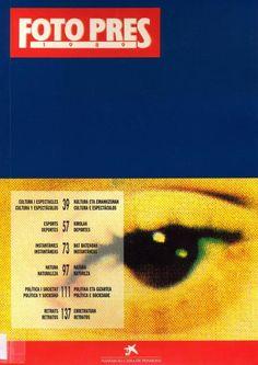 FotoPres, 1989 : [exposición]