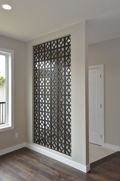 Home Decor Kitchen Incredible Room Divider Design has never been so Best! Since the beginning of the year many girls were looking for our Pure guide and it is finally got released. Now It Is Time To Take Action! Living Room Partition Design, Room Partition Designs, Home Interior Design, Interior Decorating, Interior Styling, Easy Diy Room Decor, Home Decor, Decor Crafts, Divider Design