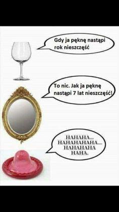 Funny Memes, Jokes, Httyd, The Funny, Deadpool, Haha, Husky Jokes, Ha Ha, Memes