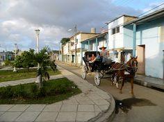 beautiful sights of cuba | Sights of the beautiful Moron Cuba and surrounding areas.