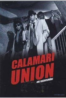 Find more movies like Calamari Union to watch, Latest Calamari Union Trailer, An exodus to a better life in Eira Movies 2019, Hd Movies, Movies Online, Movies And Tv Shows, Movie Tv, Recent Movies, Popular Movies, Latest Movies, Top 10 Films