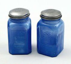 Charming Ying Yang Salt And Pepper Shakers #4: 39f7a77716b290dd4d86db0441a1cee0.jpg