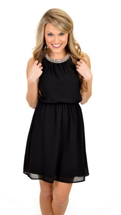 Can't even handle how pretty this dress is! $59 at shopbluedoor.com