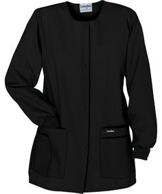 Searching for stylish scrub jackets? Uniform Advantage offers a variety of both solid and print scrub jackets at great prices. Buy Scrubs, Med Couture Scrubs, Landau Scrubs, Stylish Scrubs, Uniform Advantage, Scrub Jackets, Medical Uniforms, Womens Scrubs, Scrub Pants