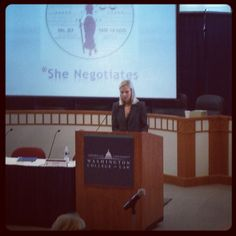 Keynote Speaker Marne Levine addressed work, family and ambition. Work Family, Keynote Speakers, Event Photos, Ambition, Ads