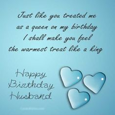 Birthday quotes, romantic birthday wishes, best birthday wishes, birthday g Happy Birthday Love Quotes, Love Birthday Quotes, Happy Birthday Images, Happy Birthday Me, Birthday Prayer, Birthday Verses, Birthday Morning, Romantic Birthday, Birthday Message For Husband