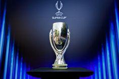 UEFASUPERCUP 2014