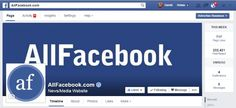 Facebook Replaces 'Build Audience' Button on Pages with 'Advertise Business'