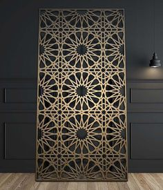 Miles and Lincoln - the UK's leading designer of laser cut screens for architecture and interiors, laser cut panels, balustrades and suspended ceilings Laser Cut Screens, Laser Cut Panels, Laser Cut Metal, 3d Laser, Laser Cutting, Corte Plasma, Decorative Metal Screen, Jaali Design, Cnc Cutting Design