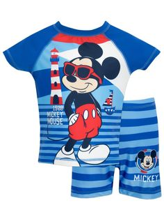 Sky Blue 18 To 24 Months Airplane Jet Pilot Truly Teague Long Sleeve Infant T-Shirt Little Round Penguin