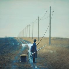 Surreal Photography by Oleg Oprisco fotografia, surrealismo, surrealism Surrealism Photography, Conceptual Photography, Photography Portfolio, Creative Photography, Fine Art Photography, Surreal Photos, Surreal Art, Photomontage, Photo Illusion