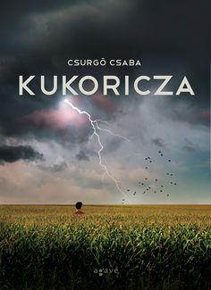 Csurgó Csaba könyve, olvasandó