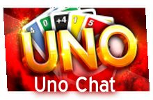 UNO Chat Rooms Online Free Without Registration, UNO Games Chat Room live where you can play online free card games along with chatting.