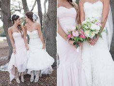 Lee James Floral, Andi Mans Photography, wedding bouquet, pink bouquet, wedding flowers